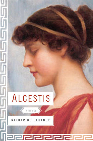 testimonials image Alcestis-397x600