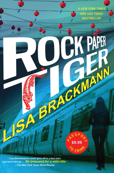 testimonials image of rock paper tiger