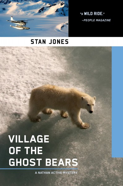 testimonials image Village-of-the-Ghost-Bears-397x600